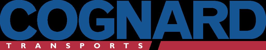 Logo Transports Cognard